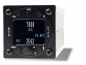 Preview: KTX2-S Transponder TQ-Avionics