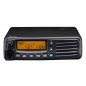 Preview: ICOM IC-A120E,  8.3kHz