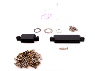 Connector Kit für TT 31