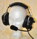 Aviation Headset ANR 4000