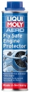 AERO Fly Safe Engine Protector
