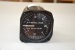 Variometer +/- 2000 ft/min, Falcon Gauge